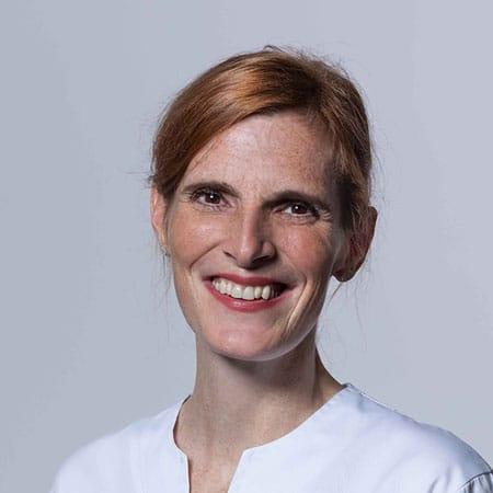 Portrait Dr. Pencik